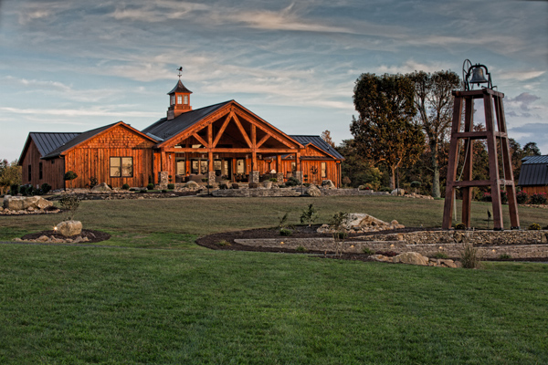 Atkinson Farms Southside Virginia S Premier Event Venue